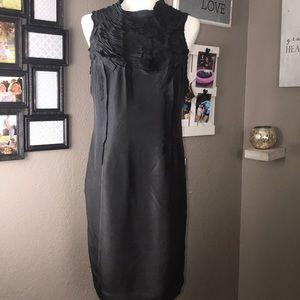 Robert Rodriguez Black dress. Size 10